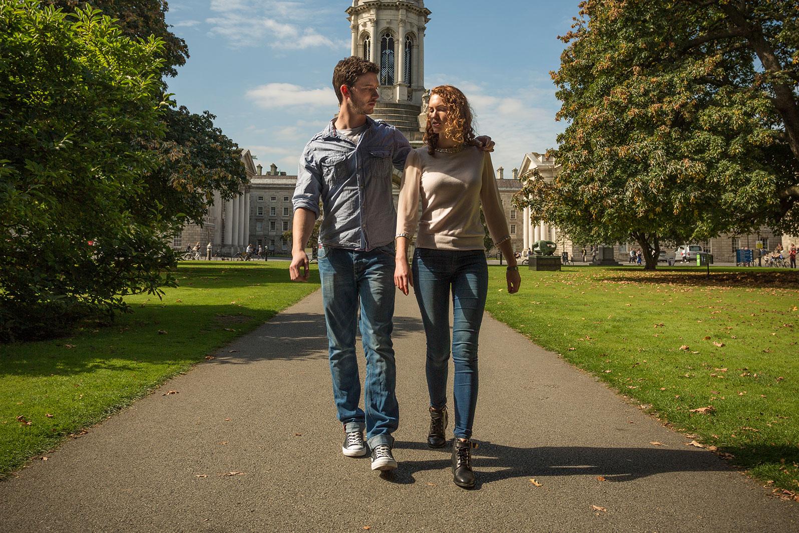 Учеба-и-работа-в-Ирландии